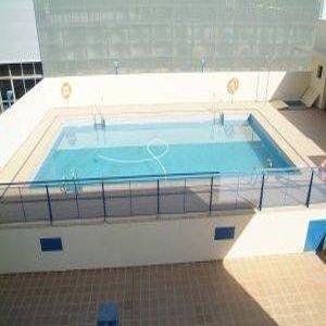 Apartamentos Luxsevilla Palacio - фото 18