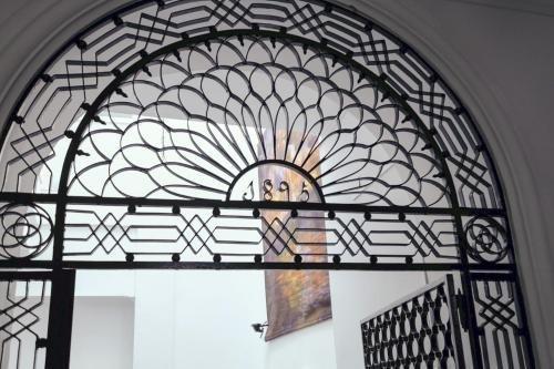 Cool Sevilla Hotel - фото 15