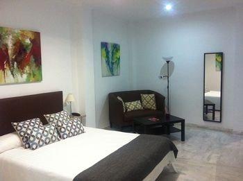 Cool Sevilla Hotel - фото 2