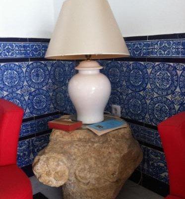 Cool Sevilla Hotel - фото 3