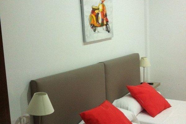 Cool Sevilla Hotel - фото 4
