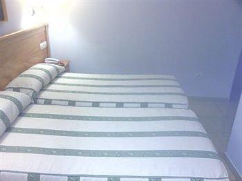 Hotel Goya - фото 4