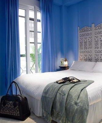 Life Apartments Giralda Suites - фото 50