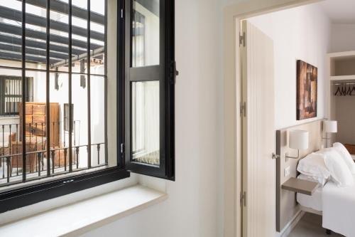 Apartamentos La Casa del Pozo Santo - фото 7