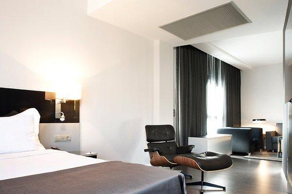AC Hotel Sevilla Torneo, a Marriott Lifestyle Hotel - фото 4
