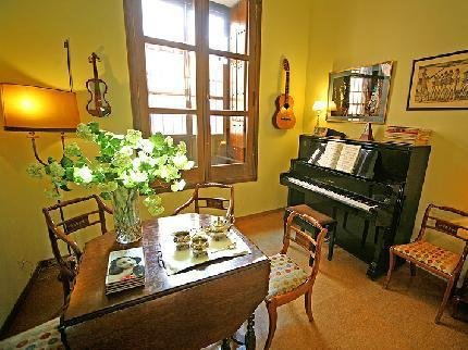 Hotel Amadeus & La Musica - фото 10
