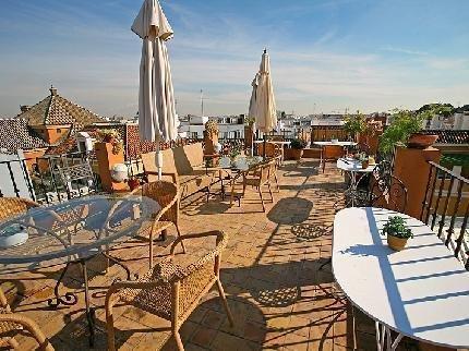 Hotel Amadeus & La Musica - фото 16