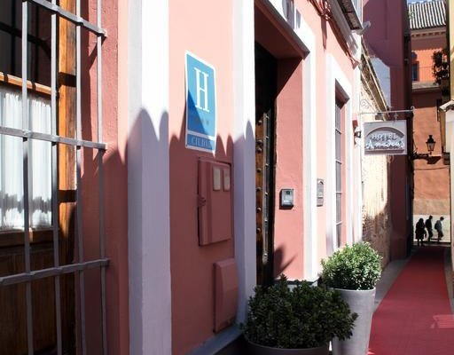 Hotel Amadeus & La Musica - фото 23