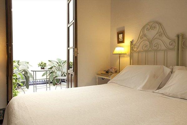 Hotel Amadeus & La Musica - фото 3