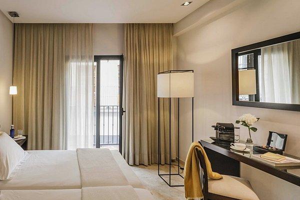 Hotel Fernando III - фото 2