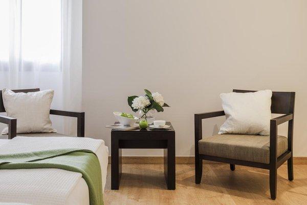 Hotel Fernando III - фото 3