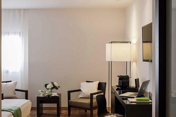 Hotel Fernando III - фото 6