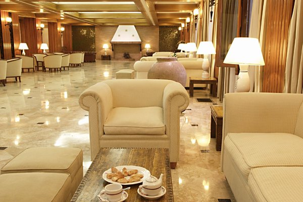 Hotel Fernando III - фото 7