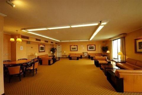 Hotel Derby Sevilla - фото 15