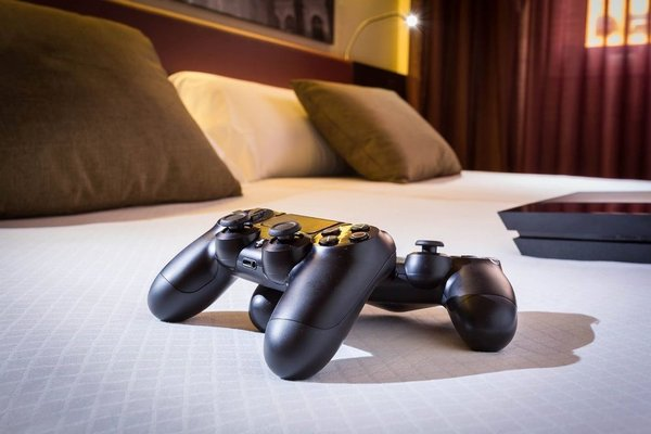 Ayre Hotel Sevilla - фото 3