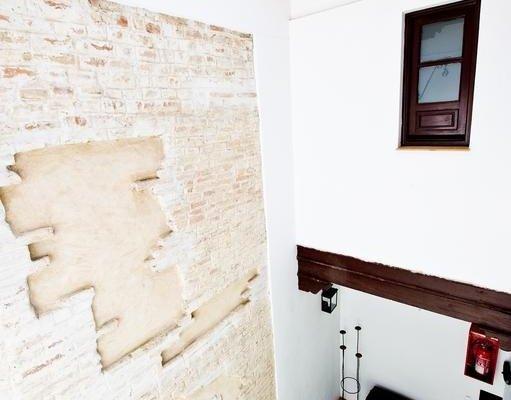 Apartamentos Suites Santa Cruz - фото 9