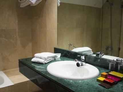 Hotel Rey Alfonso X - фото 10