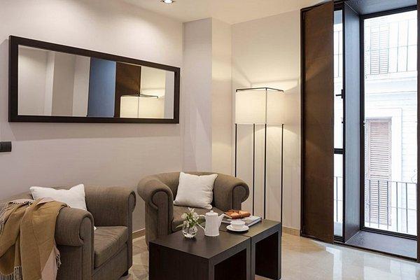 Hotel Rey Alfonso X - фото 7