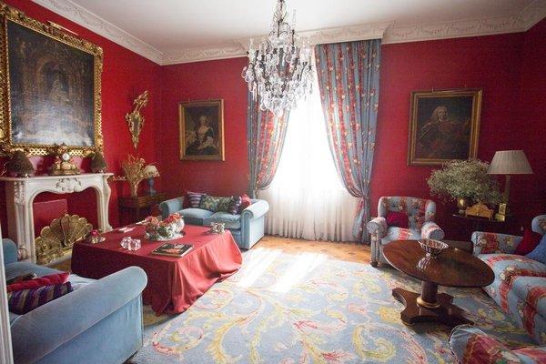 Villa de la Palmera - фото 2