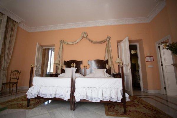 Villa de la Palmera - фото 3