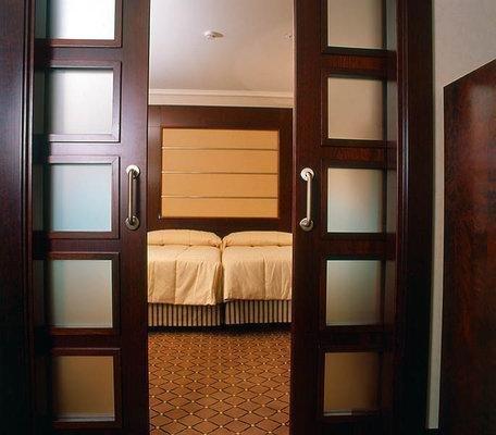 Hotel Sevilla Center - фото 9