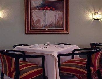 Hotel Cervantes - фото 3