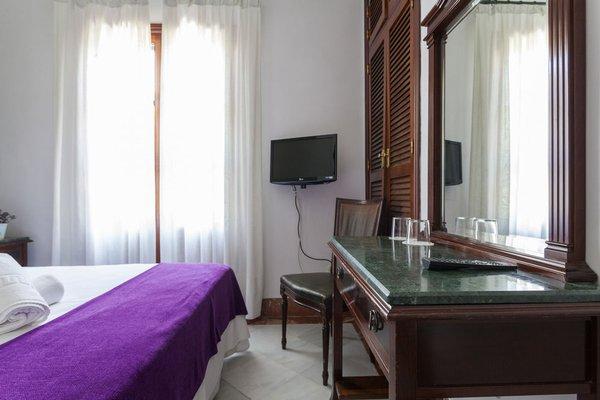 Hotel Baco - фото 5