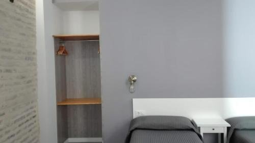 Hotel Patio de las Cruces - фото 10