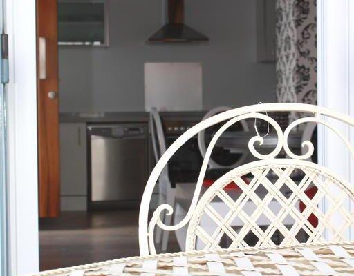 Siete Revueltas Singular Apartments - фото 21