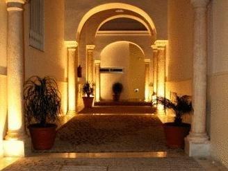 Castellar Singular Apartments - фото 13