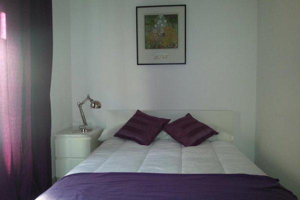 Babel Hostel Sevilla - фото 2