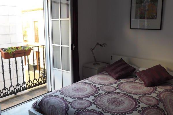 Babel Hostel Sevilla - фото 4