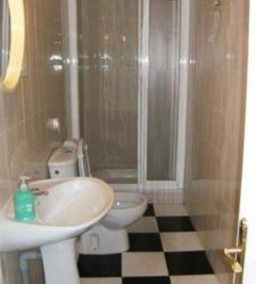 Pension San Benito Abad - фото 3