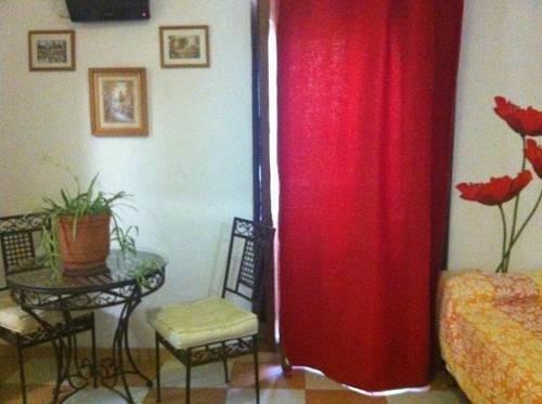 Hostal San Lorenzo - фото 8