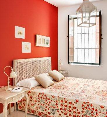 Apartamentos Mariscal - фото 1