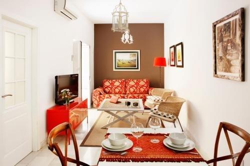 Apartamentos Mariscal - фото 4