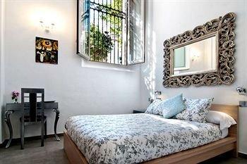 Hotel Palacio Alcazar - фото 2