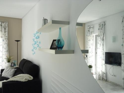 Sevilla Central Suites Apartamentos Fabiola - фото 5