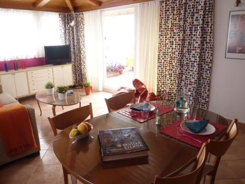 Sevilla Central Suites Apartamentos Fabiola - фото 6