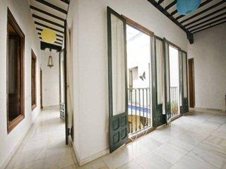 Hostel Trotamundos - фото 12