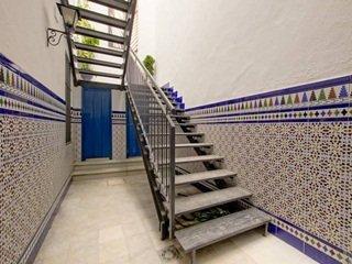 Hostel Trotamundos - фото 14