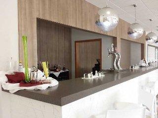 Hotel Sercotel Adaria Vera - фото 15