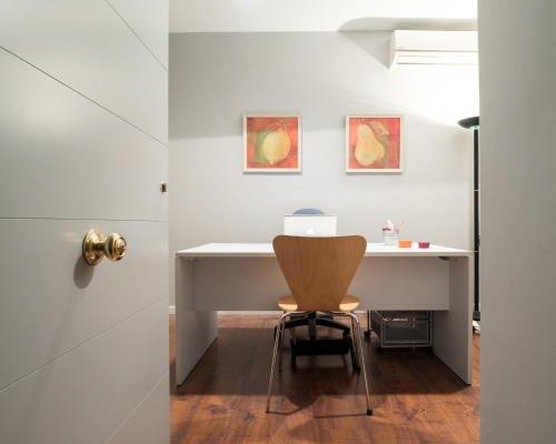 AQSevilla Apartments - фото 3