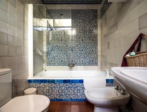 AQSevilla Apartments - фото 5