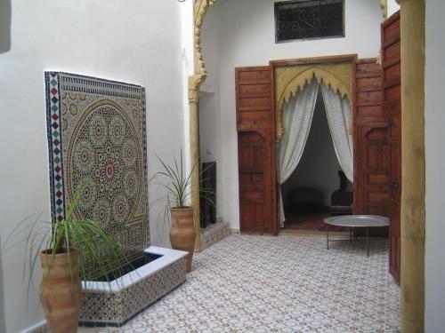 Riad Souika - фото 13