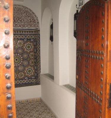 Riad Souika - фото 17