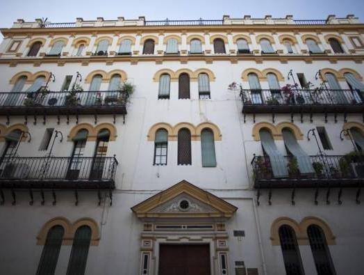Reservaloen Terrazas de la Catedral - фото 13