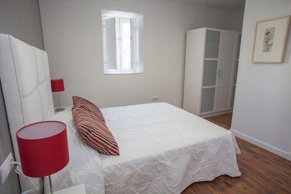 Reservaloen Terrazas de la Catedral - фото 7
