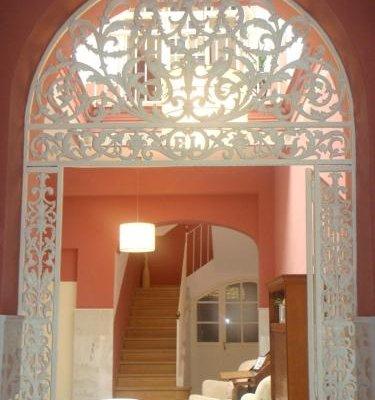 Life Apartments Quintana - фото 15