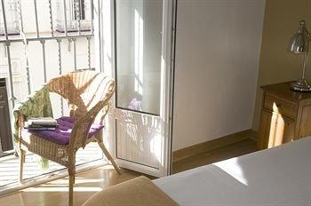 Life Apartments Quintana - фото 19